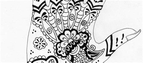 design your own henna tattoo henna tradition designs for black and white
