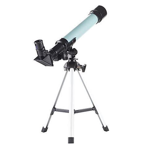 best telescopes for beginners top 10 best telescopes for beginners best of 2018