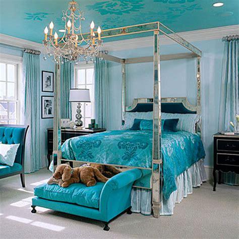 turquoise bedrooms turquoise bedroom decorating ideas room decorating ideas