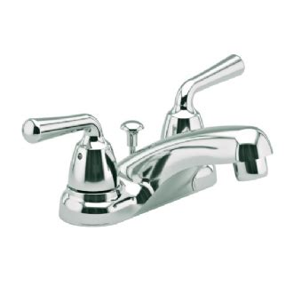eljer bathtub faucet parts eljer bathroom faucet 28 images cartridge faucet sweet eljer shower valve