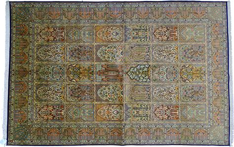 Tapis Cachemire by Tapis Cachemire