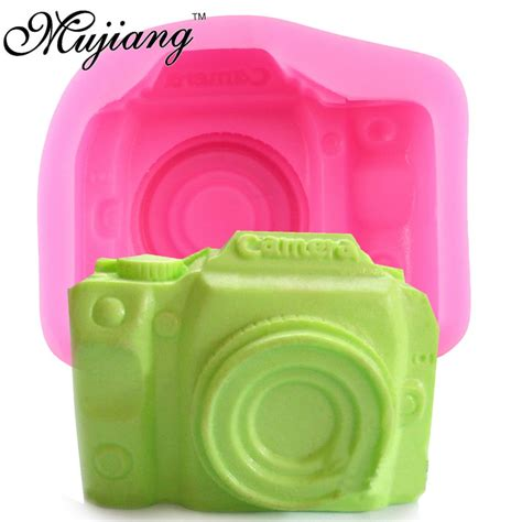 kamera kuchen kaufen gro 223 handel kamera schokolade aus china