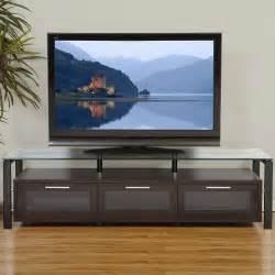 tv stands for flat screen tvs universal flat screen tv stand in tv stands