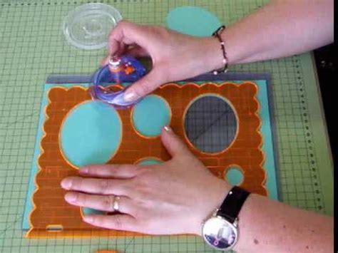 Shaped Paper Cutters For Crafts - fiskarettes fiskars shapecutter