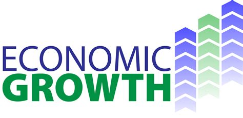 economic development economic growth does quot not automatically quot lead to social
