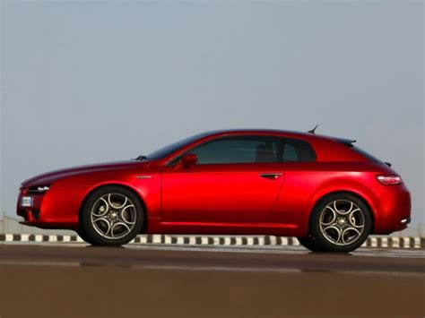 Is Alfa Romeo Coming To Usa by Page 2 Alfa Romeo Coming Back To The Usa