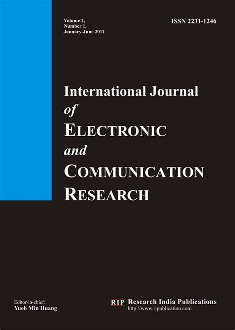 bonfring international journal of power systems and integrated circuits international journal of integrated energy 28 images bonfring international journal of power