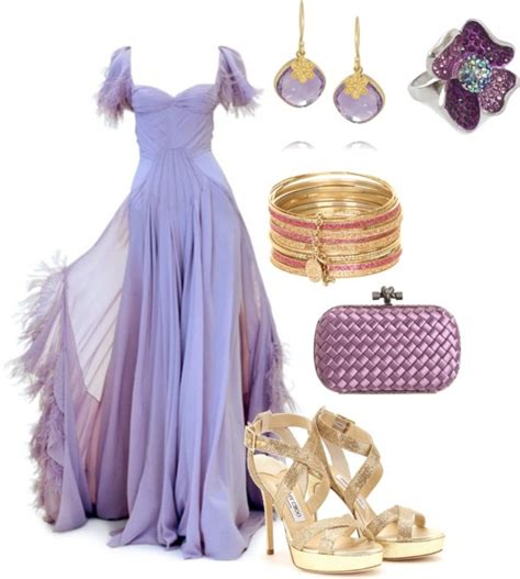 tangled theme prom 101 best images about disney princess on pinterest