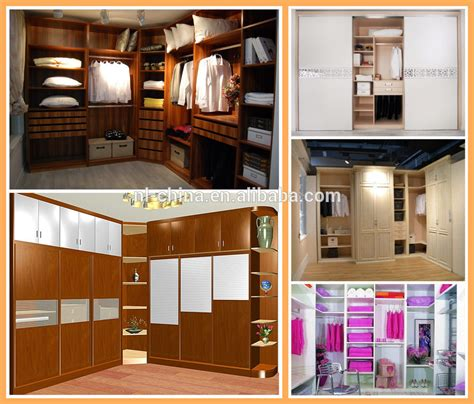 bedroom wall closet designs latest cheap wall bedroom wardrobe designs closets cabinet