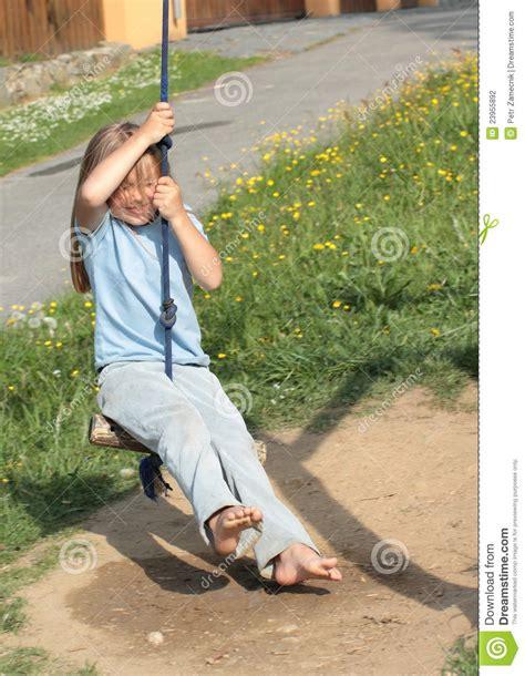 girl on a swing lyrics little girl feet on a swing hot girls wallpaper
