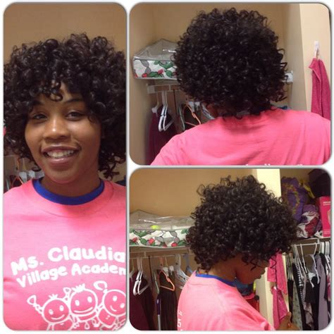 full sew in wavy weave curly full head sew in newhairstylesformen2014 com