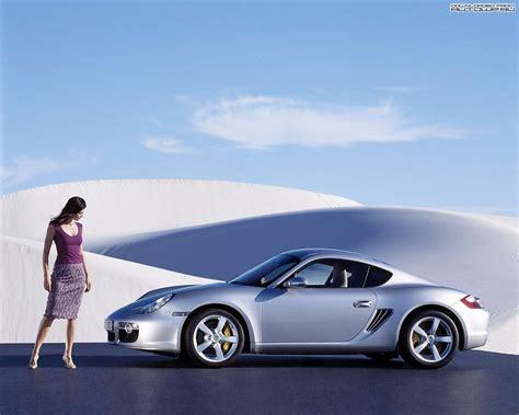 Porsche Girl by 60 Classy Porsches With 60 Classy Women Photo Gallery