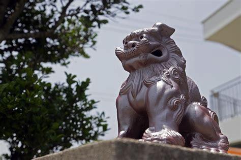 Umuc Accreditation Mba by Umuc Asia Commencement Okinawa Umuc Asia