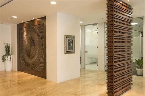 private location lobby bangalore india formssurfaces