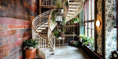house of small wonder house of small wonder szene restaurants top10berlin