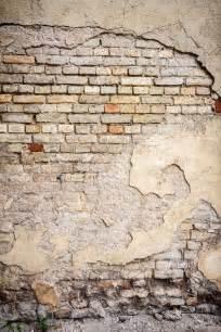 Brick Wall Backdrop Aliexpress Com Buy 5x7ft Vinyl Backdrop Photography Background Brick Wall Backdrop F 1351 From