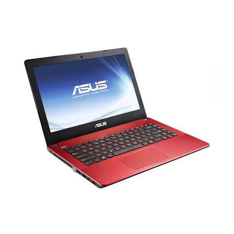 asus x441ua wx099t jual laptop asus x441ua wx095t wx096t wx097d