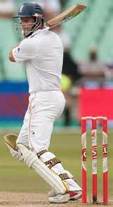 Andrew Tea 50 live south africa v follow all the from
