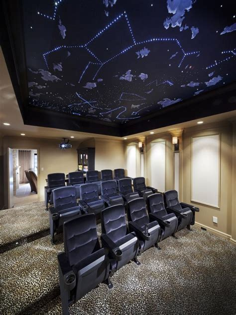 Taking Home Theaters To A Taking Home Theaters To A Whole New Level Jimhicks