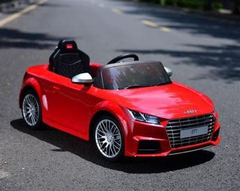 power wheel audi best 25 power wheels for ideas on play
