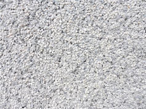 exposed concrete texture texture jpg concrete aggregate cement