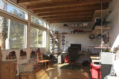 house design freelance 見ているだけで楽しい物件がたくさん 5つのユニークな不動産情報サイト はてなニュース