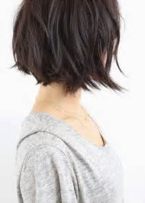 jaw lenght hairstyles that hug the pinterest the world s catalog of ideas