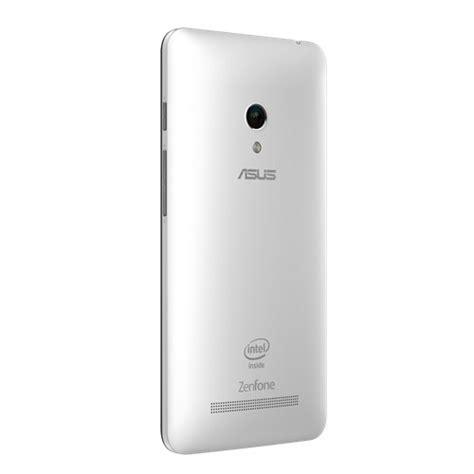 Skintwo Flash Asus Zenfone 40 Black spesifikasi asus zenfone 5 lite terbaru november 2017