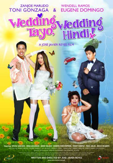 film tayo download pinoy torrent pinoy movie download wingtip