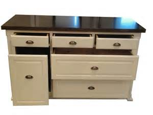 72 quot x26 quot custom kitchen island with solid wood counter top