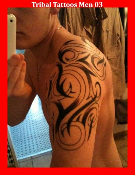 mens back tribal tattoos 553 best tattoos images on tribal tattoos