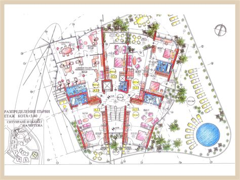 apartment complex plans free home plans apartment complex floor plans