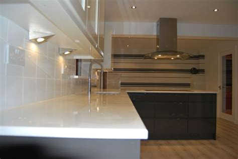 Cs Kitchen And Bath Lincoln Ne by Mulberry Kitchen Design Kitchen Fitter In East Kilbride