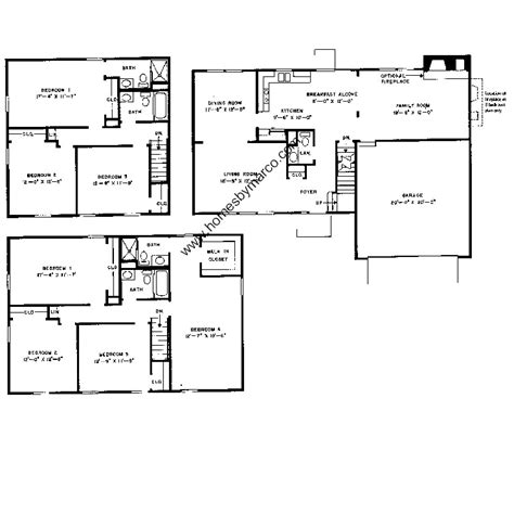 levitt homes floor plan related keywords levitt homes