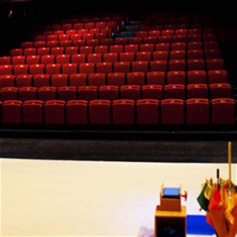 teatro cuarta pared sala teatro cuarta pared madrid entradas el corte ingl 233 s