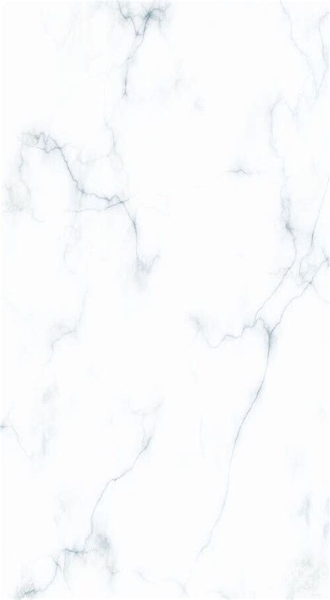 marble wallpaper wallpapers   marble iphone