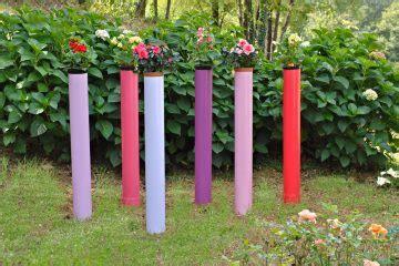 come stabilizzare i fiori come stabilizzare una scarpata fai da te in giardino