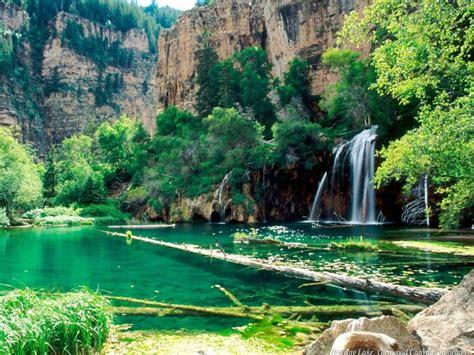 imagenes de paisajes mas lindos del mundo los paisajes mas lindos del mundo en hd part 3 taringa