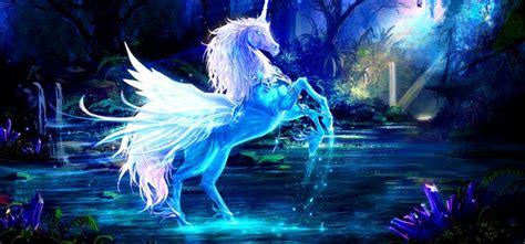 imagenes de unicornios bonitas as 10 criaturas mais incr 237 veis da mitologia grega