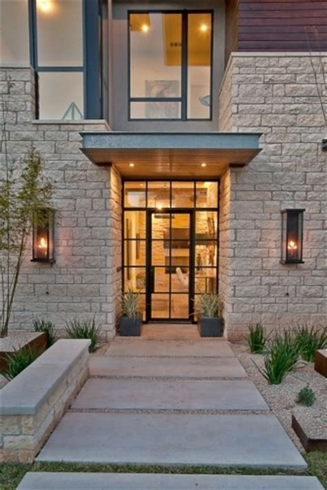 industrial front door 25 best ideas about iron front door on pinterest