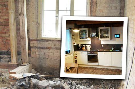 Badezimmer Fotos 3212 by Bad Renovieren Vorher Nachher Bad Renovieren Vorher