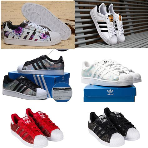 aliexpress uk shoes adidas superstar shoes aliexpress frankluckham co uk