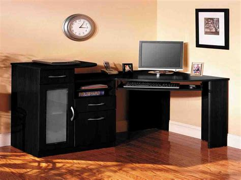 corner computer desk tower corner computer desk tower decor ideasdecor ideas