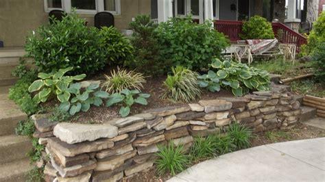 wie gestalte ich meinen vorgarten vorgarten mit pflanzen gestalten 40 ideen wie sie ein