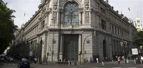 banco gallego valladolid cierran el tr 225 fico en el centro de valladolid por
