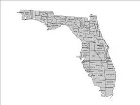 zip codes florida map zip code map florida counties images