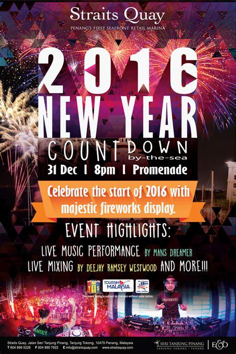 new year countdown penang new year archives visit penang information portal