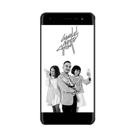 Advan G1 Pro Lte Grey Ram 3 32 Gb Rom Hp G 1 Bukan Samsung Xiaomi jual advan vandroid g1 pro smartphone grey ram 3 32gb harga kualitas terjamin