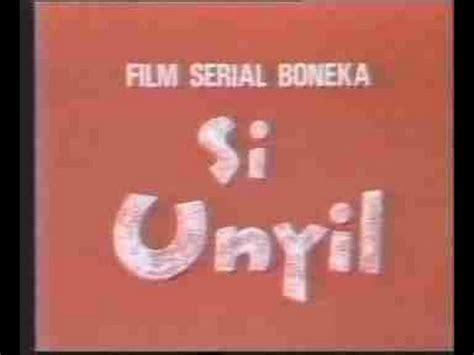 film si unyil 80an film silat indonesia tahun 80an videolike