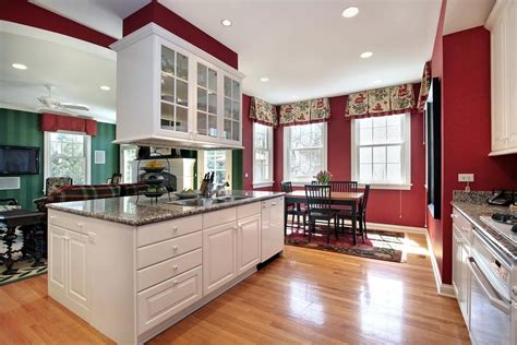 Kitchen Cabinets Island 64 Deluxe Custom Kitchen Island Designs Beautiful